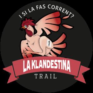 logo-laklandestina-web